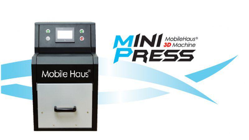 3d-minipress